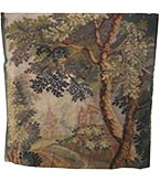 18th Century  Tapestry
