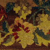18th Century French Tapestry Border