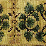 18th Century French Needlepoint