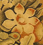 18th Century Large tapestry