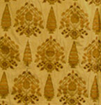 18th Century Brown Hills tapestry